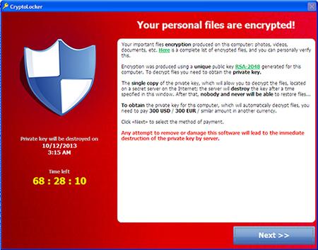 cryptolocker2