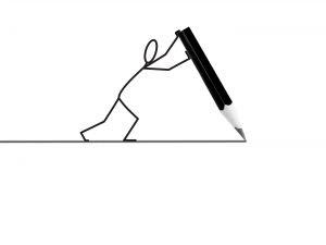 1235996_pencil-pusher