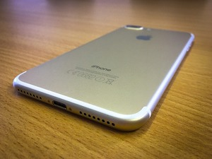 iphonex7